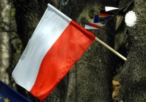В Польше официально разрешили двойное гражданство