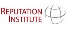 Reputation Institute назвал украинские компании с лучшей репутацией