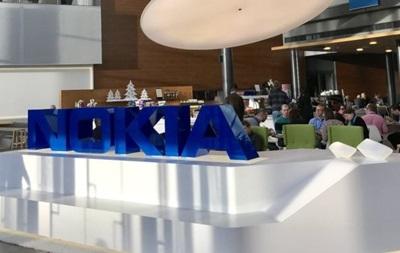 Nokia повертається і починає продаж мобільних