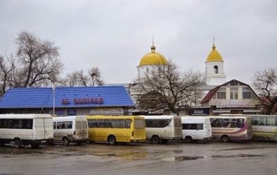 На Одещині злодії розібрали стіну і винесли сейф з коштовностями