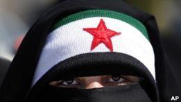 Amnesty: оппонентов Асада пытают в тюрьмах