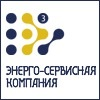 ЗАО Энерго-Сервисная Компания объявляет о назначении на должность заместителя Генерального директора Анны Кустовой