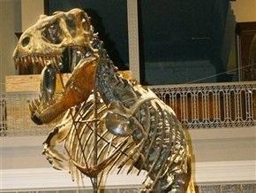 Погубивший динозавров метеорит упал не там, где считалось ранее