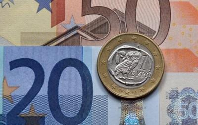 Еврогруппа согласовала меры по облегчению долговой задолженности Греции
