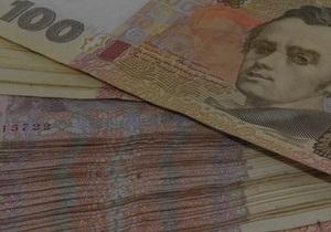 В Мелитополе напали на бизнесмена и похитили 800 тыс. гривен