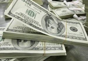 Украина ждет от США $120 млн техпомощи
