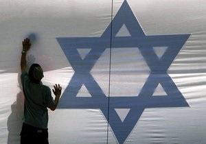 Нацсовет выдал еврейскому каналу лицензию на зарубежное вещание