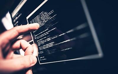 Минобороны Южной Кореи подверглось масштабной кибератаке