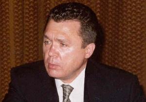 Вице-премьер: Если ты политик украинский, дети твои должны учиться в Украине