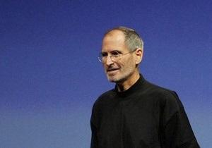 СМИ: Стив Джобс проходит лечение в Стэнфордском онкологическом центре