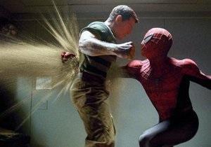 Sony Pictures определилась с датой премьеры и форматом Человека-паука-4