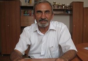 Украинский профессор, предположительно, решил одну из задач миллениума