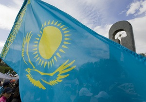 Новый шелковый путь: казахи вложат миллиард долларов в амбициозный ж/д проект - Новости Казахстана