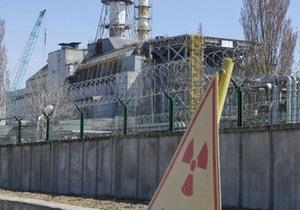 Иванково - ТЭС - ЧАЭС - Чернобыль - В Иванково местные жители протестуют против строительства ТЭС
