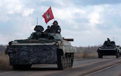 Журналистам Deutsche Welle отказали во въезде в ДНР