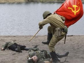 60% россиян не против ввести уголовную ответственность за отрицание победы СССР в войне