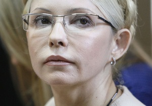 Корреспондент: Шах королеве. И королю. Янукович создает для Тимошенко образ мученицы и наживает себе множество врагов