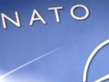 Ъ: Североатлантическая блокада