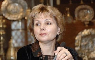 Директор музеев Кремля: Решение суда по скифскому золоту обосновано