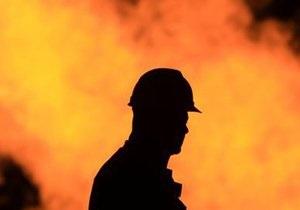 В Деснянском районе Киева горели три автомобиля