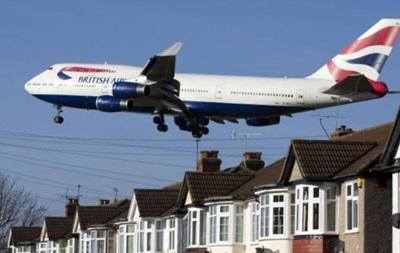 Екіпаж British Airways страйкуватиме через зарплати