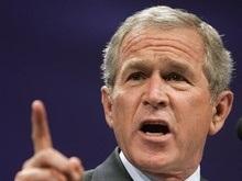 NYT: Буш разрешил проводить военные операции на территории Пакистана