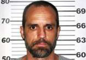 71-летний американец застрелил сбежавшего заключенного