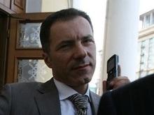 Очередное слушание по делу Рудьковского прошло без свидетелей и прокурора