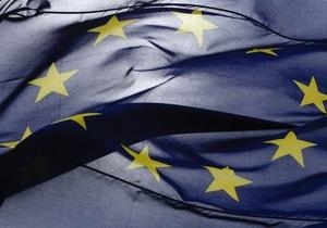 Томенко призывает Европарламент дать объективную оценку выборам в Украине
