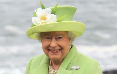 Австралія може стати республікою після того, як піде Єлизавета II