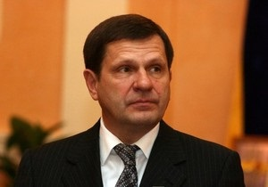 ураган в Одессе - Костусев сообщил, что ураган нанес Одессе ущерб на 23 млн грн