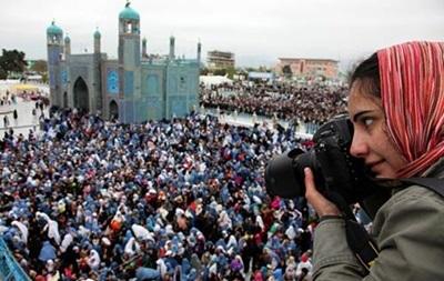Репортери без кордонів: За рік загинули 74 журналісти