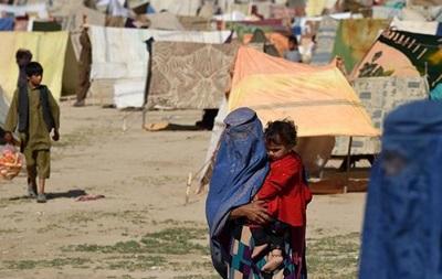 ООН заявляє про різке погіршення ситуації в Афганістані