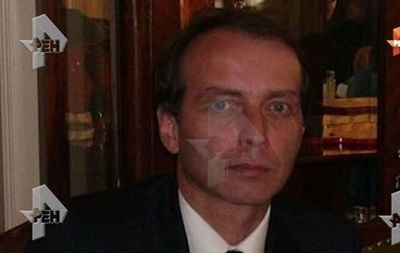 У Москві застрелили російського дипломата - ЗМІ