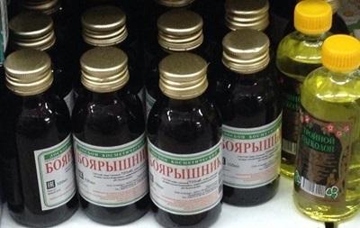 У Білорусі обмежили продаж  Глоду