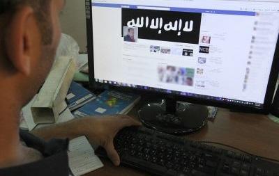 У США звинуватили Facebook, Google і Twitter у пособництві ІДІЛ