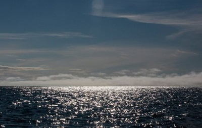 Обама заборонив бурити нафтові свердловини в Арктиці