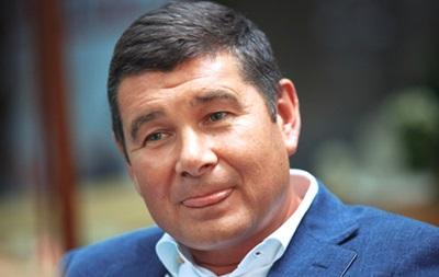 Пресс-конференция Онищенко: онлайн