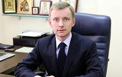 Екс-заступник голови Нафтогазу готовий піти на догоду слідству - ГПУ