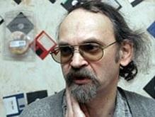В Беларуси редактор получил 3 года колонии за перепечатку карикатур на Мухаммеда