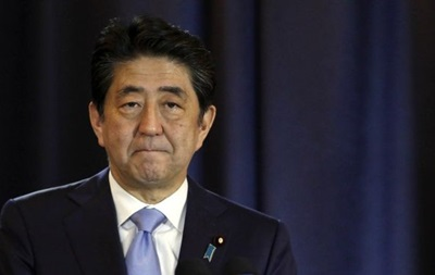 В Японії схвалили рекордний оборонний бюджет