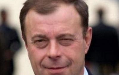 У Бельгії знайдений труп головного аудитора НАТО