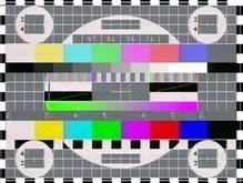 Грузия решила отключить на своей территории российские каналы