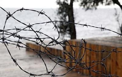У Криму скасували заборону на операції з нерухомістю біля моря