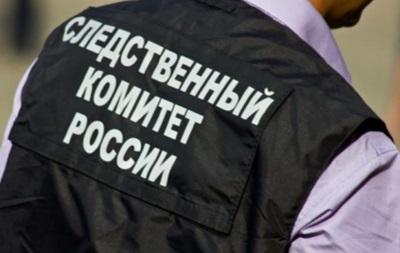 У Росії загинуло четверо чоловіків після вживання антифризу