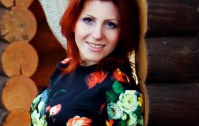 На Харківщині вбили жінку-адвоката