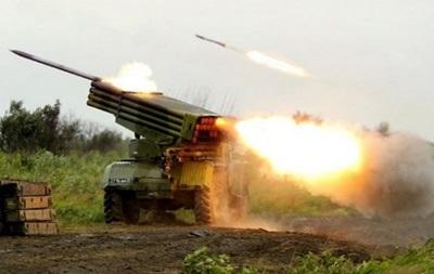 Артилерія РФ стала на заваді України у 2014 — Bellingcat