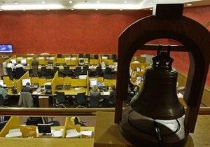 Суд поставил точку в деле Николаевского глиноземного завода