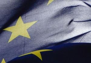 Financial Times Deutschland: ЕС нужно решить, готов ли он уступить Украину России