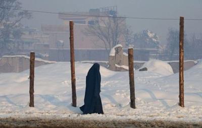 Таліби вбили 15 дружинників і поліцейських в Афганістані